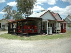 Beenleigh Historical Village and Museum - Accommodation Redcliffe