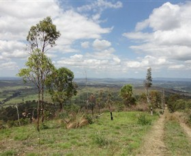 City View Camping and 4WD Park - Accommodation Redcliffe