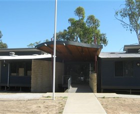 Yenbena Indigenous Training Centre - Accommodation Redcliffe