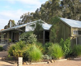 Timboon Railway Shed Distillery - Accommodation Redcliffe