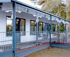 Moorabool Valley Chocolate - Accommodation Redcliffe