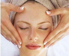 Soul Skin Beauty  Body Care - Accommodation Redcliffe