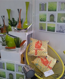 Rulcify's Gifts and Homewares - Accommodation Redcliffe
