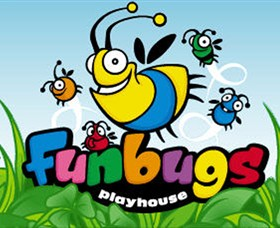 Fun Bugs Playhouse - Accommodation Redcliffe