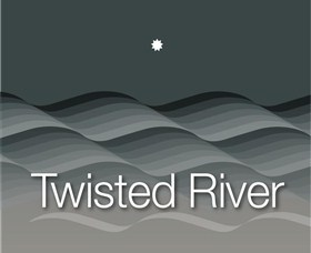 Twisted River Wines - Accommodation Redcliffe