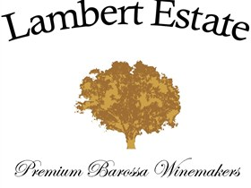 Lambert Estate Wines