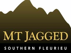 Mount Jagged Wines - Accommodation Redcliffe