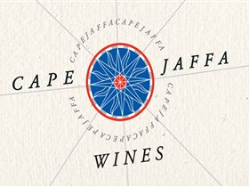 Cape Jaffa Wines - Accommodation Redcliffe