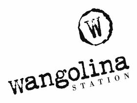 Wangolina Station - Accommodation Redcliffe