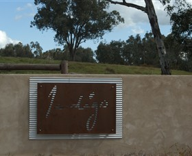 Indigo Vineyard - Accommodation Redcliffe