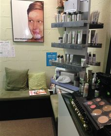 Bright Beauty Beautique - Accommodation Redcliffe