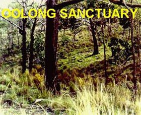 Oolong Sanctuary - Accommodation Redcliffe