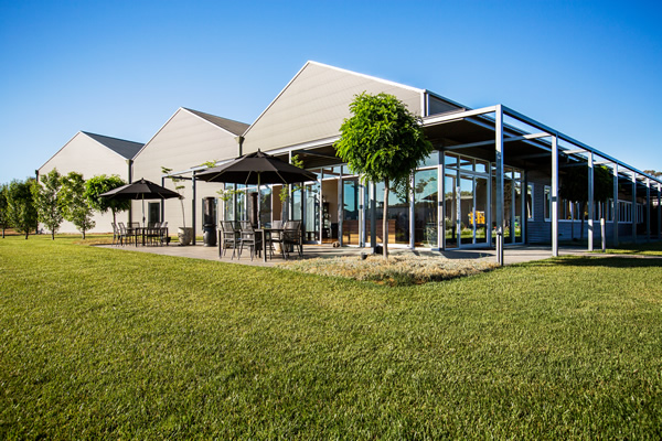 Bunnamagoo Wines - Accommodation Redcliffe