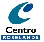Centro Roselands - Accommodation Redcliffe