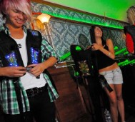 Zone 3 Laser Tag - Caringbah - Accommodation Redcliffe