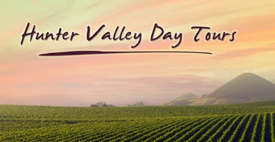 Hunter Valley Day Tours - Accommodation Redcliffe