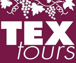 Tex Tours - Accommodation Redcliffe