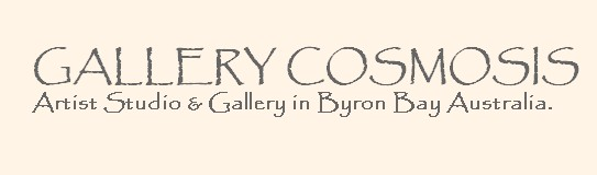 Gallery Cosmosis - Accommodation Redcliffe