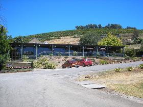 The Old Clarendon Inn and Millers Restaurant - Accommodation Redcliffe