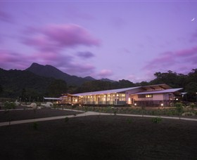 Mossman Gorge Centre - Accommodation Redcliffe