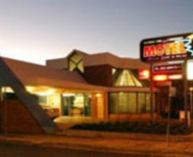 Dubbo RSL Club Resort - Accommodation Redcliffe