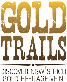 Gold Trails - Accommodation Redcliffe