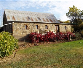 Lavandula Swiss/Italian Farm - Accommodation Redcliffe