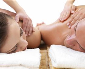 Prani Glow Day Spa - Accommodation Redcliffe