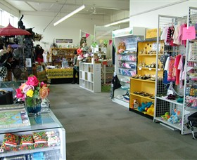 Warrnambool Independent Traders Market - Accommodation Redcliffe