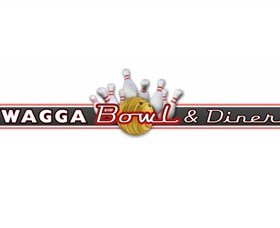 Wagga Bowl and Diner - Accommodation Redcliffe