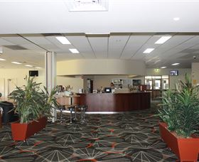 Holbrook Returned Servicemens Club - Accommodation Redcliffe
