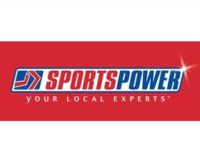 Sports Power Armidale - Accommodation Redcliffe