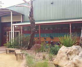 Muru Mittigar Aboriginal Cultural and Education Centre - Accommodation Redcliffe