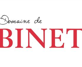 Domaine De Binet - Accommodation Redcliffe