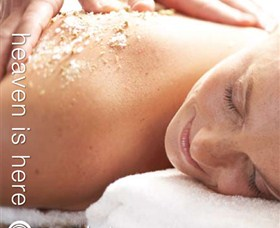 Endota Spa Bowral - Accommodation Redcliffe
