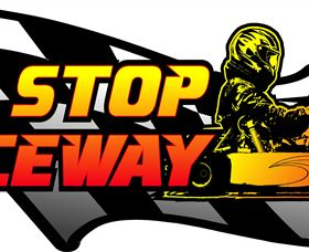 Pit Stop Raceway - Accommodation Redcliffe