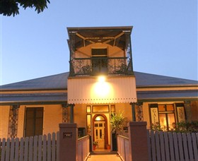 Grafton Regional Art Gallery - Accommodation Redcliffe