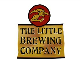 The Little Brewing Company - Accommodation Redcliffe