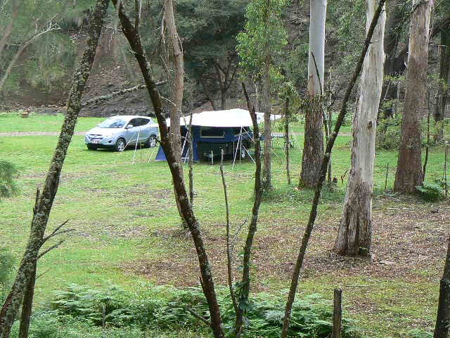 Goomburra Forest Retreat - Accommodation Redcliffe