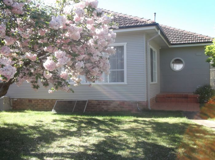 Magnolia Corner - Accommodation Redcliffe