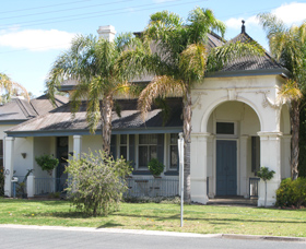 History Tour - Accommodation Redcliffe