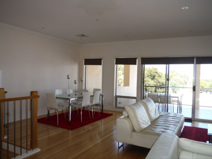 Avalon A - Accommodation Redcliffe