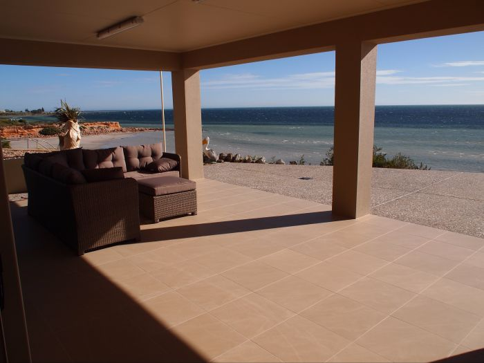 Sea La Vue - Accommodation Redcliffe