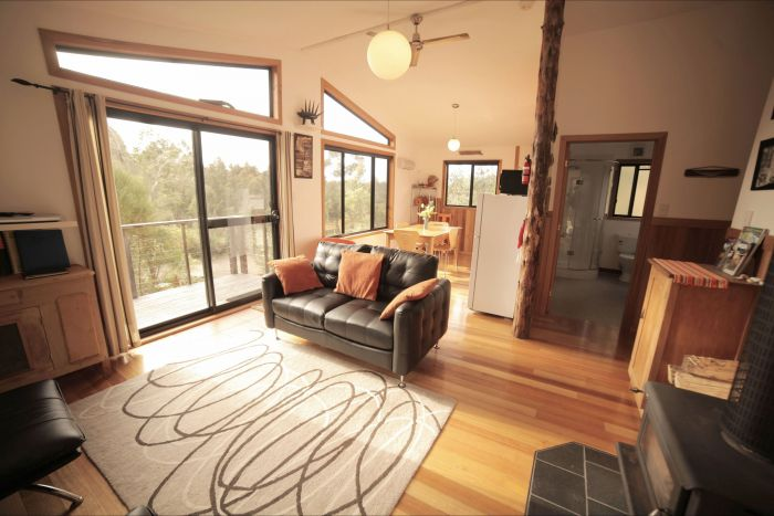 Southern Forest Accommodation - Accommodation Redcliffe