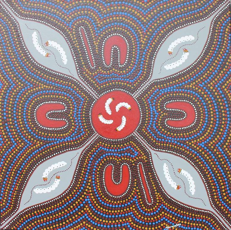 Dunghutti-Ngaku Aboriginal Art Gallery - Accommodation Redcliffe