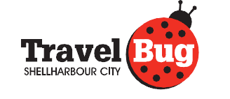 Travel Bug Shellharbour - Accommodation Redcliffe