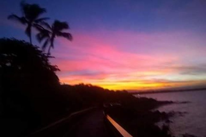 Magnetic Island Sunset Sailing - Accommodation Redcliffe