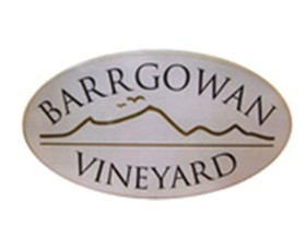 Barrgowan Vineyard - Accommodation Redcliffe