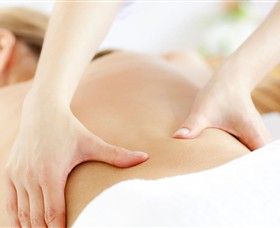 Island Healing - Health Spa Phillip Island - Accommodation Redcliffe