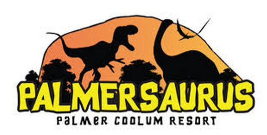 Palmersaurus Park - Accommodation Redcliffe